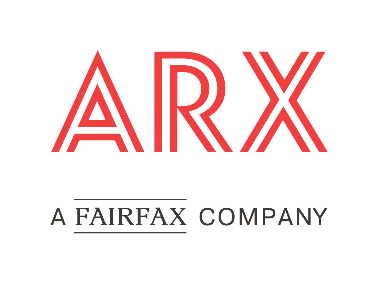 ARX Страхование. Падения больше не страшны