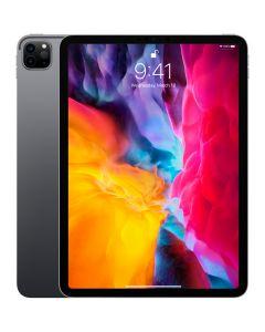 Apple iPad Pro 11 (2020) Wi-Fi 128GB Space Grey (MY232)