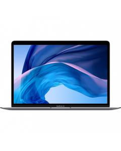 "Apple MacBook Air 13"" Space Gray (MVH22) 2020"
