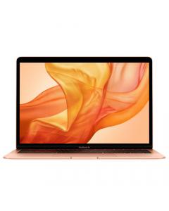 "Apple MacBook Air 13"" Gold (MVH52) 2020"